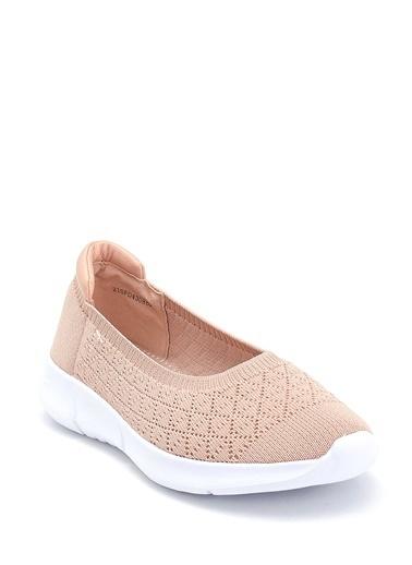 Derimod Kadın Ayakkabı(Tinkle-20202706) Spor Ten